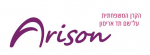 Ted Arison Family Foundation